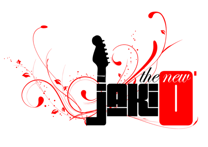 The new Jaki O' - music band Tour Dates