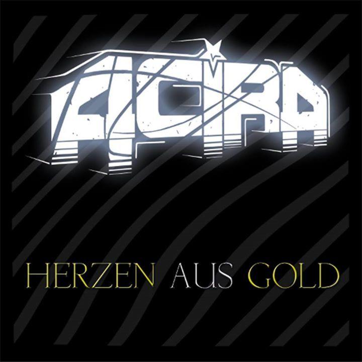 Acira Tour Dates