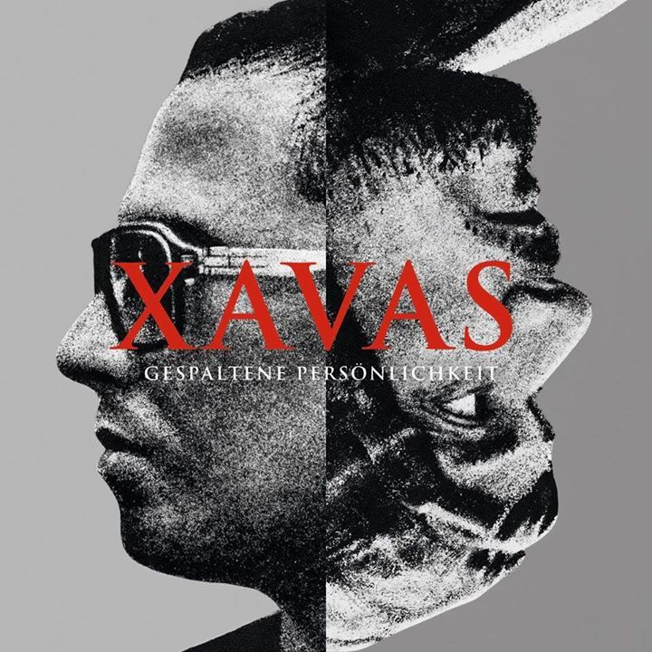 Xavas Tour Dates