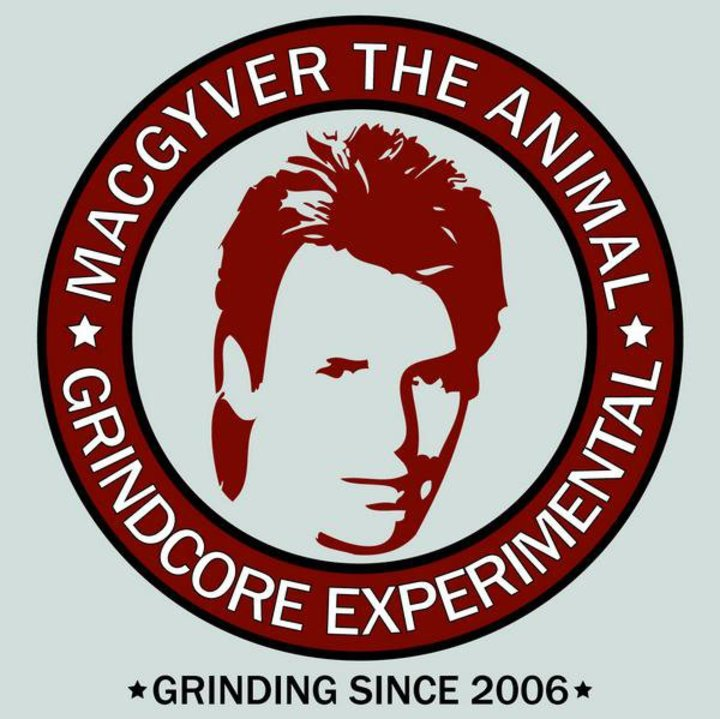 Macgyver The Animal Tour Dates