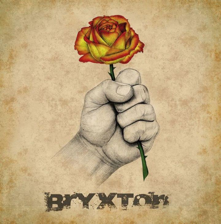 Bryxton Tour Dates