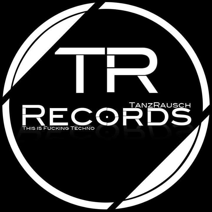 Tanzrausch Records Tour Dates