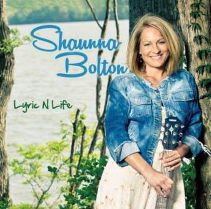 Shaunna Bolton Tour Dates