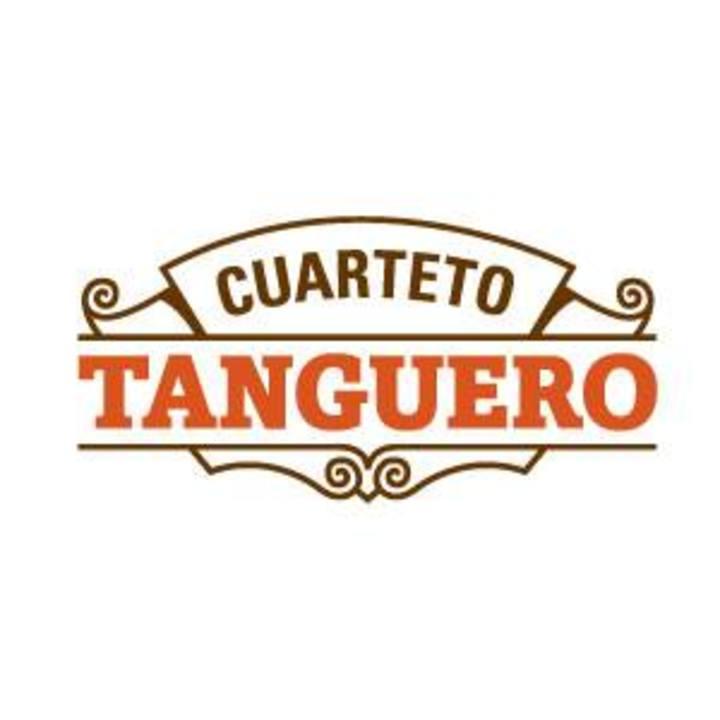 Cuarteto Tanguero Tour Dates