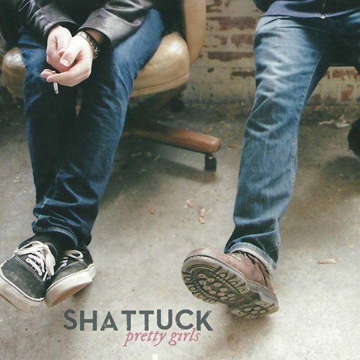 Shattuck Tour Dates