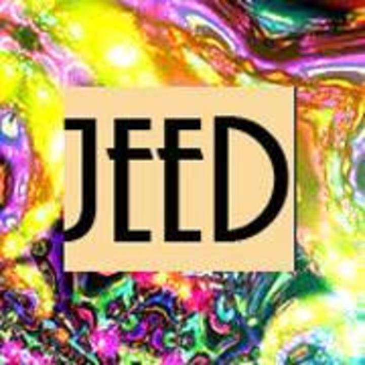 JeeD Tour Dates