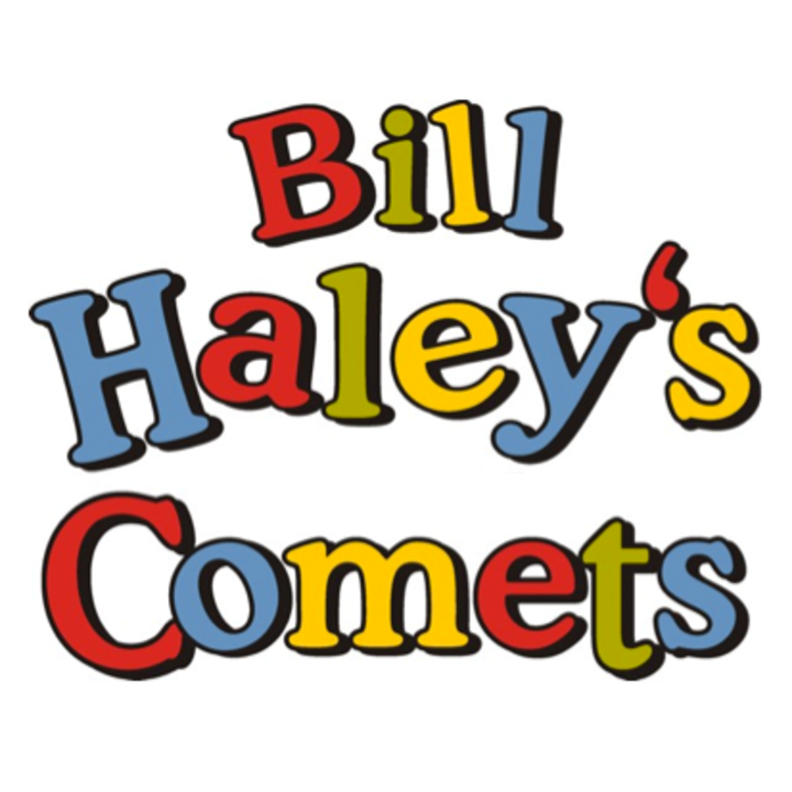 Bill Haley's Comets Tour Dates