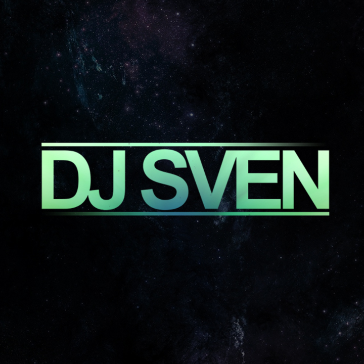 DJ Sven Tour Dates