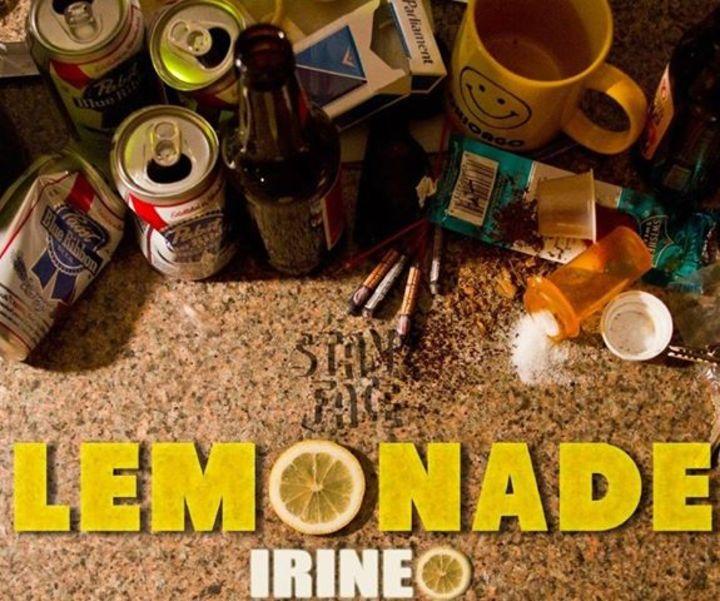 Irineo Tour Dates