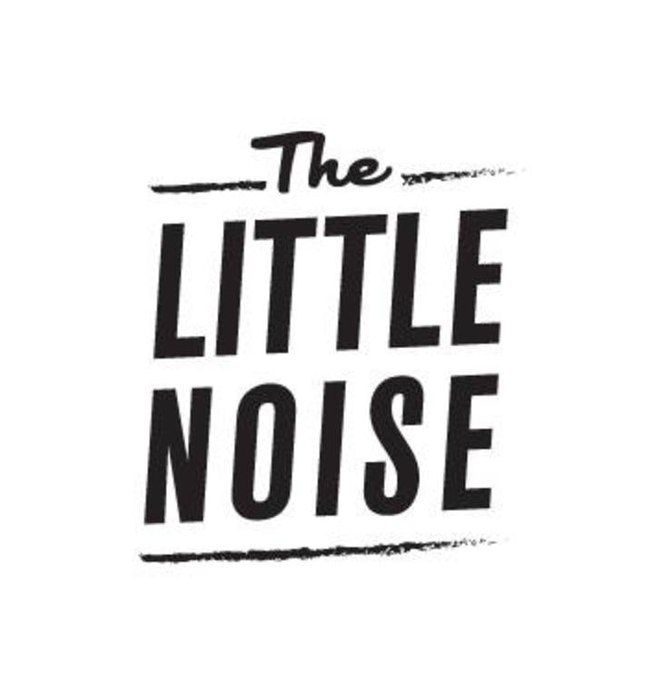 Little Noise Tour Dates