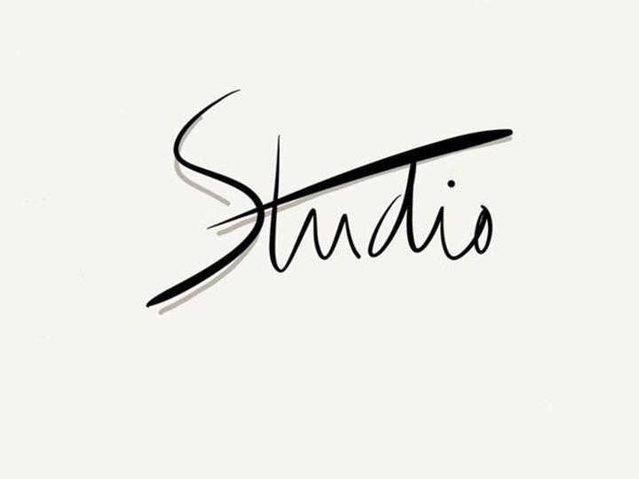 Studio Tour Dates