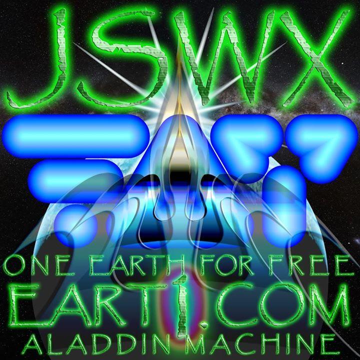 JSWX Tour Dates