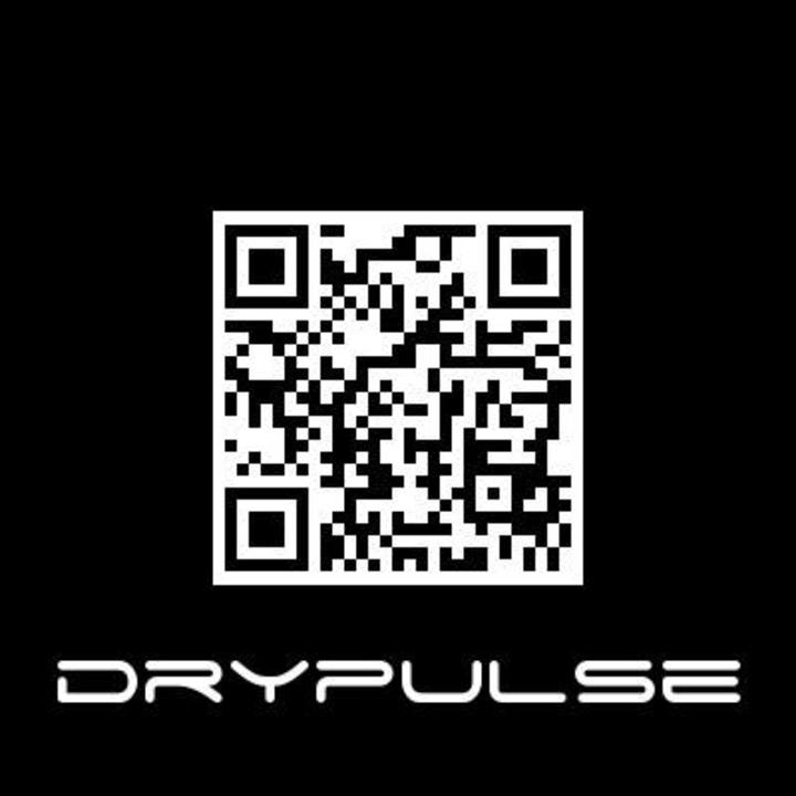 drypulse Tour Dates