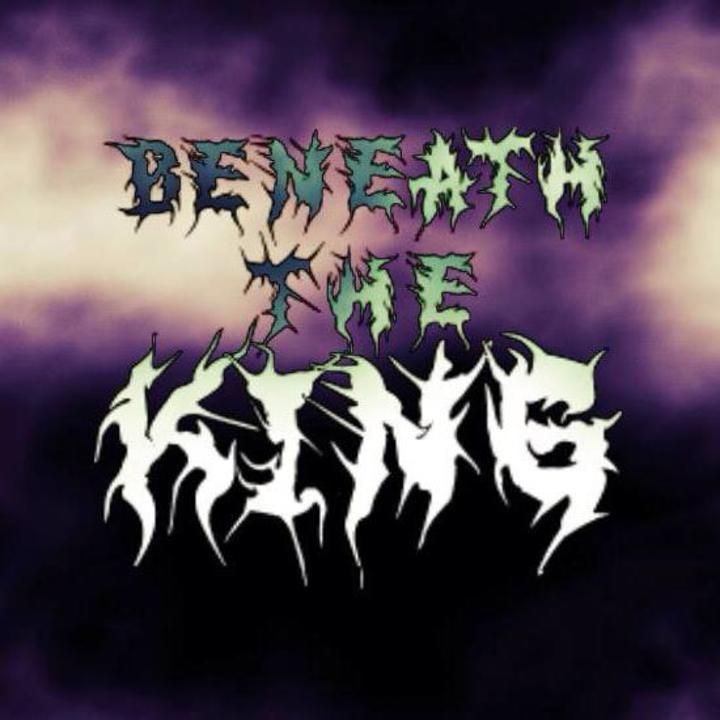 Beneath The King Tour Dates