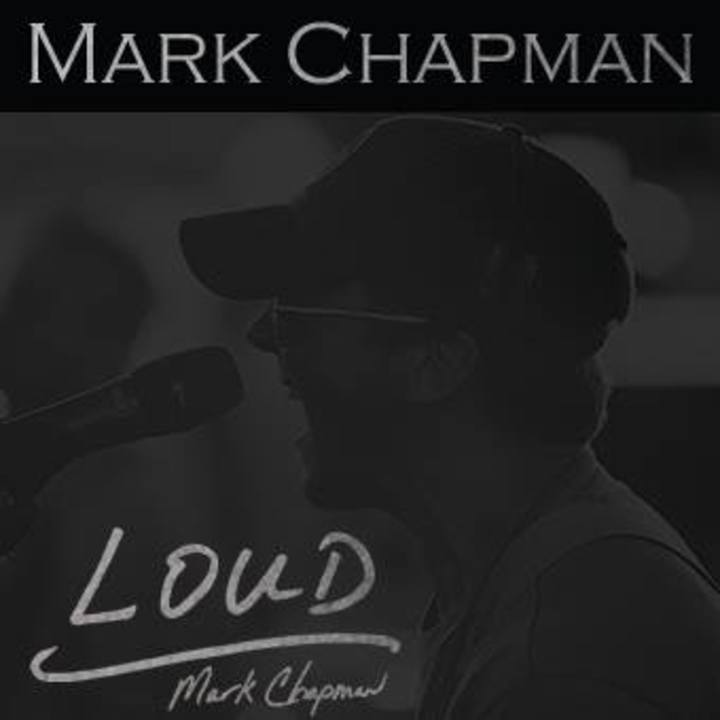 Mark Chapman Band Tour Dates