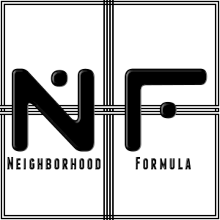 Neighborhood Formula Tour Dates