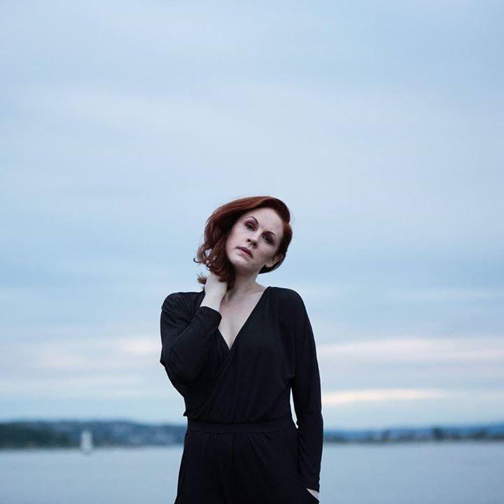 Anja Eline Skybakmoen Tour Dates