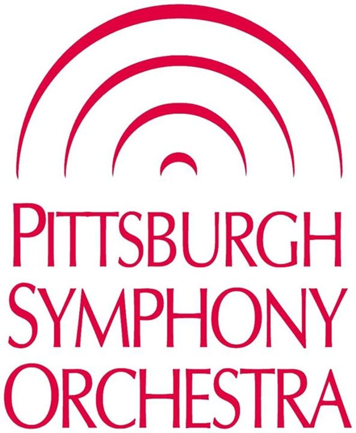 Pittsburgh Symphony Orchestra Tour Dates