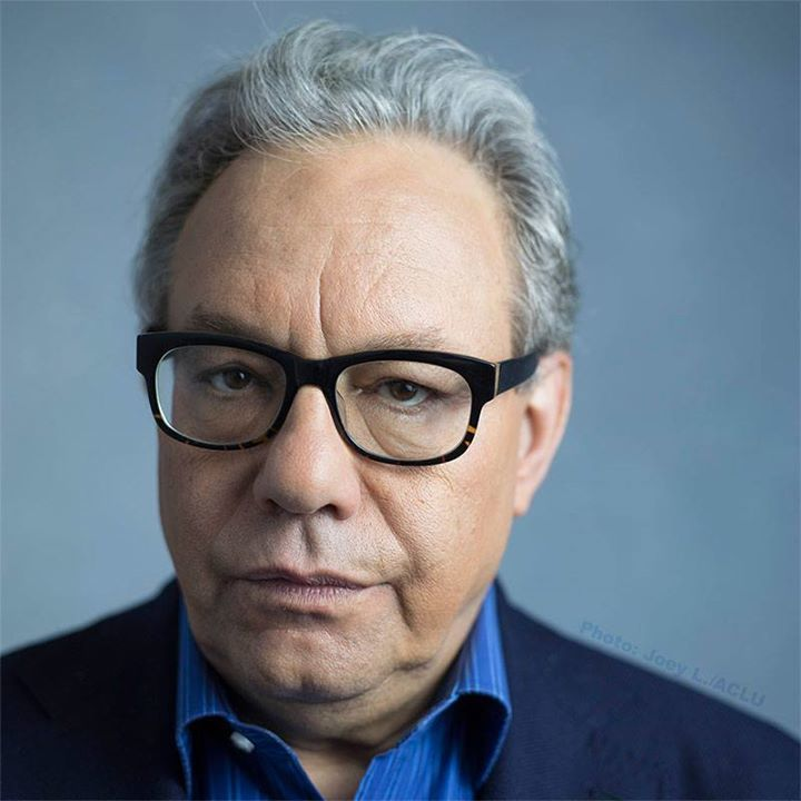 Lewis Black @ The Masonic - San Francisco, CA