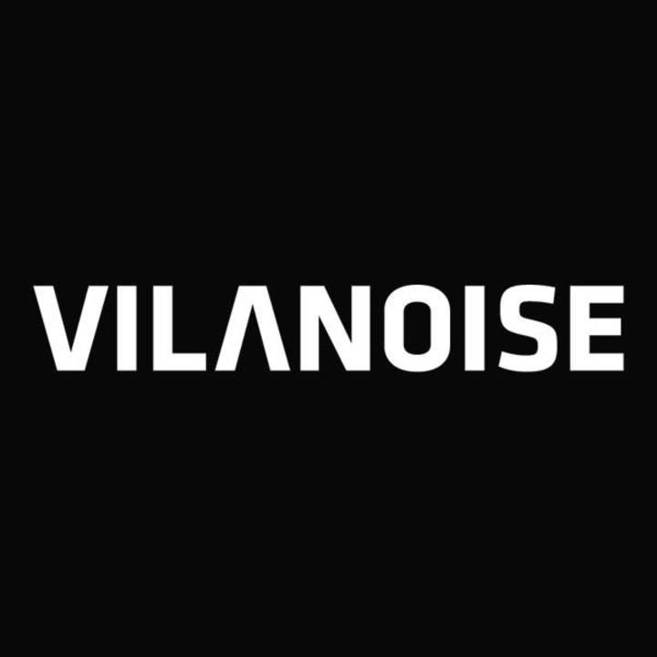 Vilanoise Tour Dates