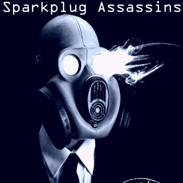 Sparkplug Assassins Tour Dates