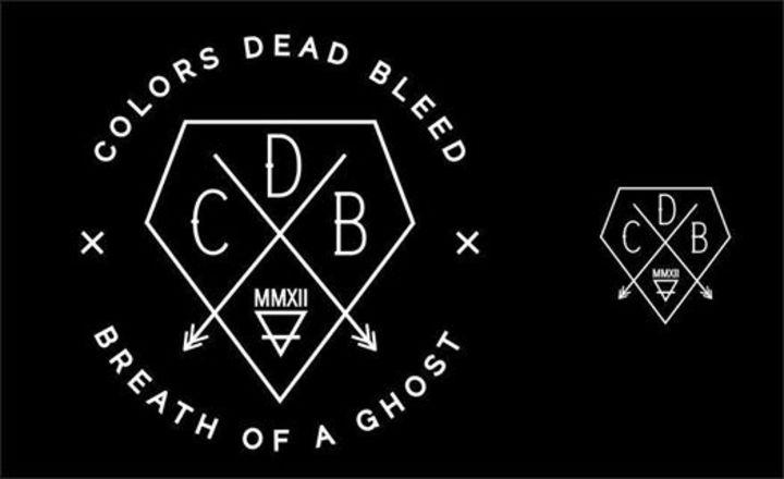 Colors Dead Bleed Tour Dates