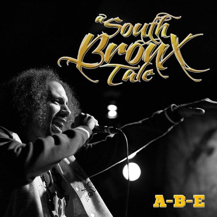 Southbxtale Tour Dates