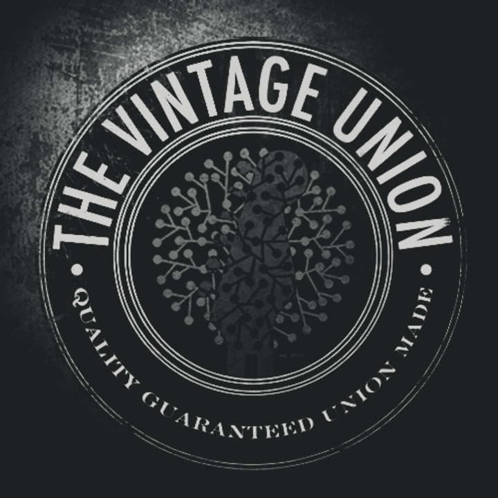 The Vintage Union Tour Dates