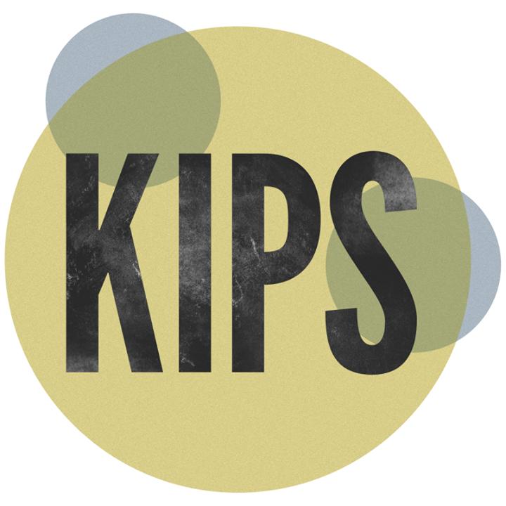 Kips Tour Dates