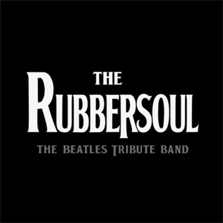 RUBBER SOUL -the beatles tribute- Tour Dates