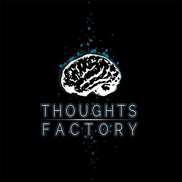 Thoughts Factory Tour Dates