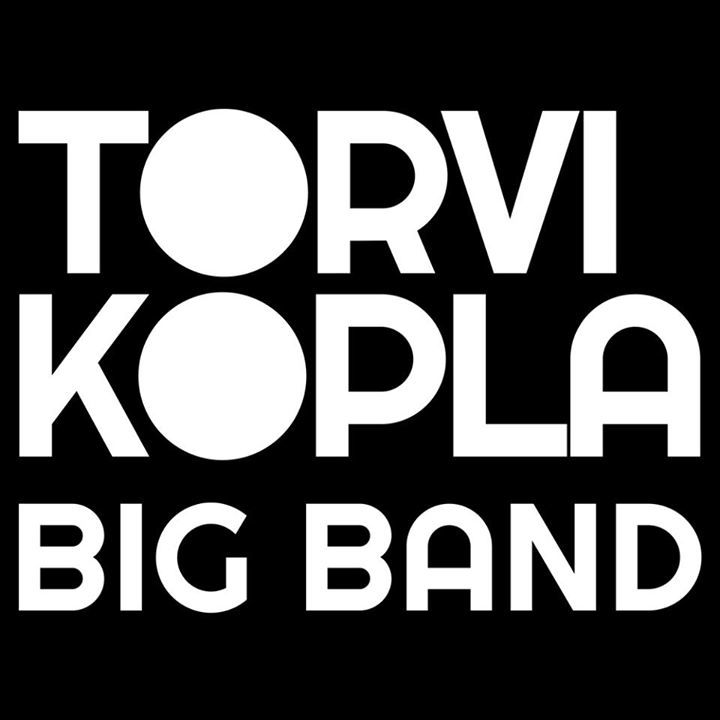 Torvikopla Tour Dates