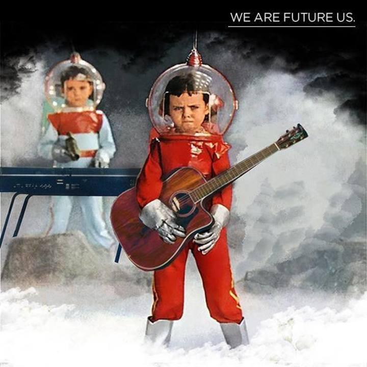 Future Us Tour Dates