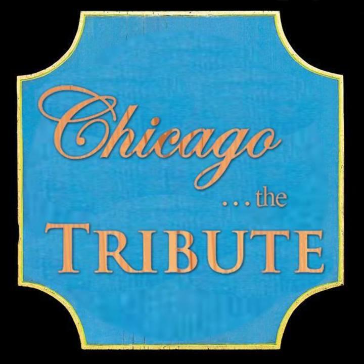 Chicago Tribute Authority Tour Dates