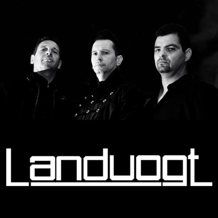 Landvogt Tour Dates