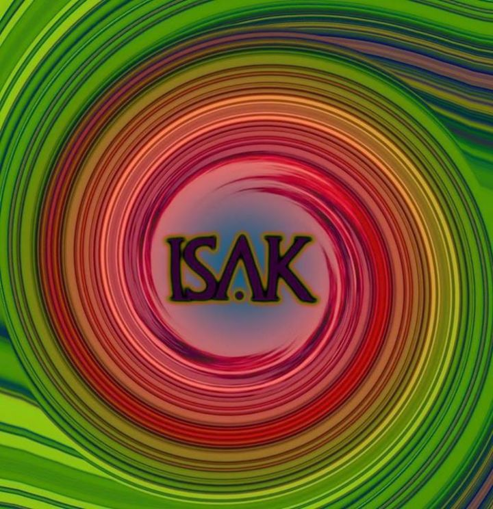 Isak Tour Dates