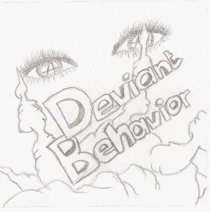 DEVIANT BEHAVIOR Tour Dates