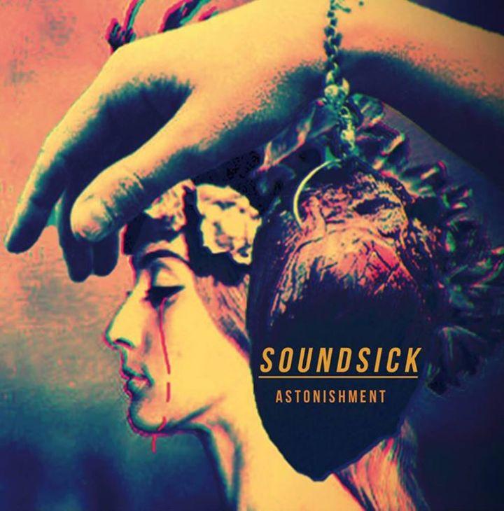 soundsick Tour Dates