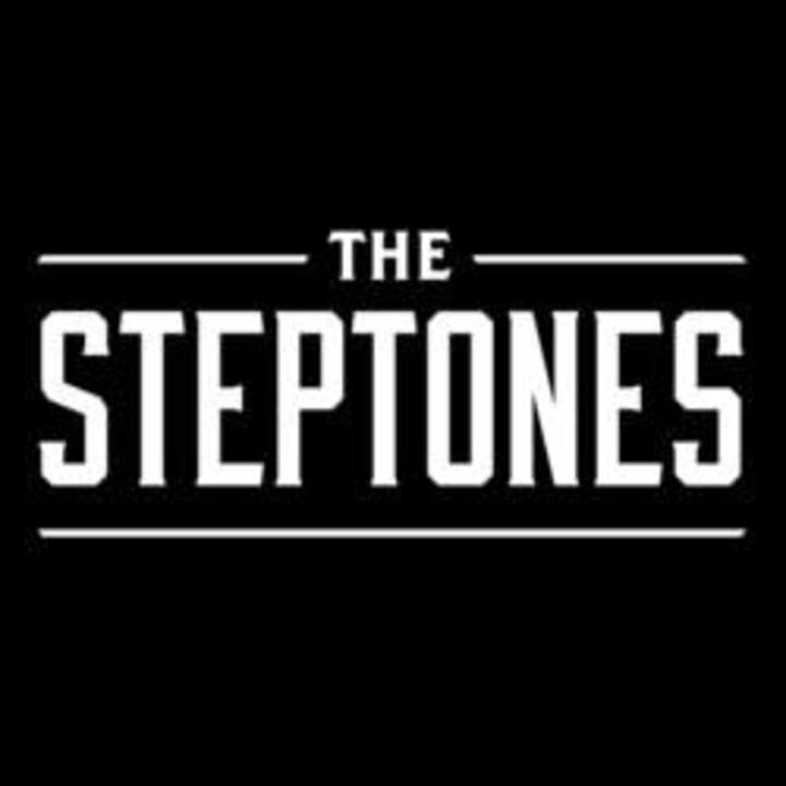 The Steptones Tour Dates