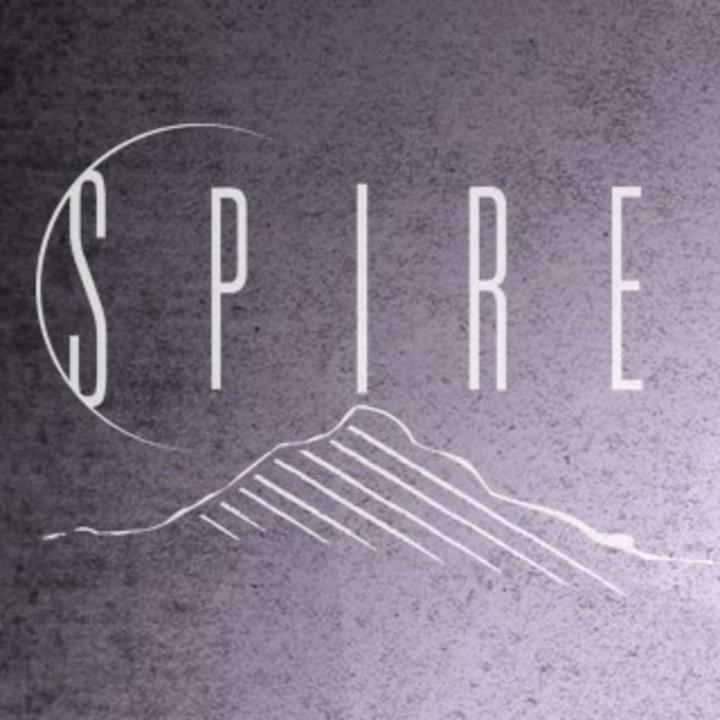 Spire (NY) Tour Dates