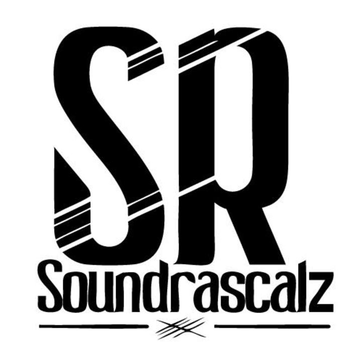 SoundRascalz Tour Dates