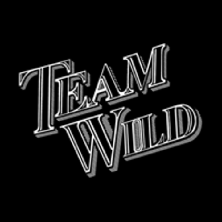 Team Wild Tour Dates