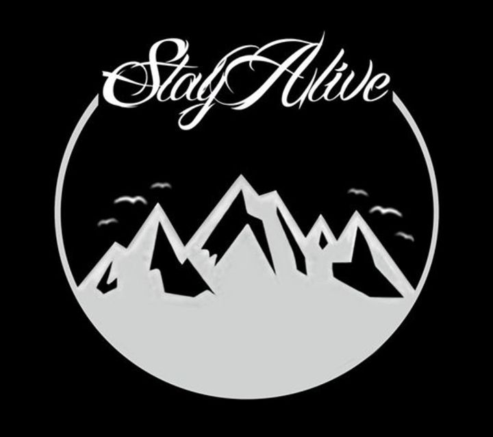 Stay Alive Tour Dates