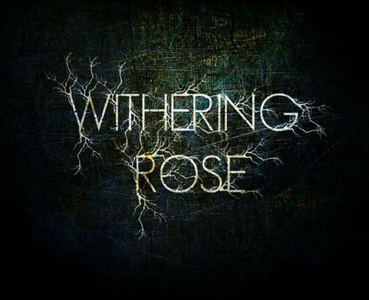 Withering Rose Tour Dates