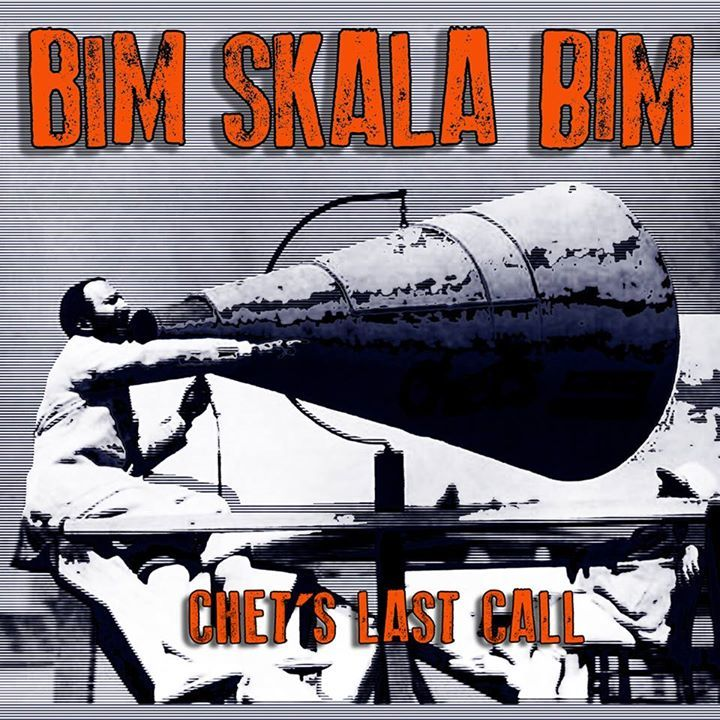 Bim Skala Bim Tour Dates