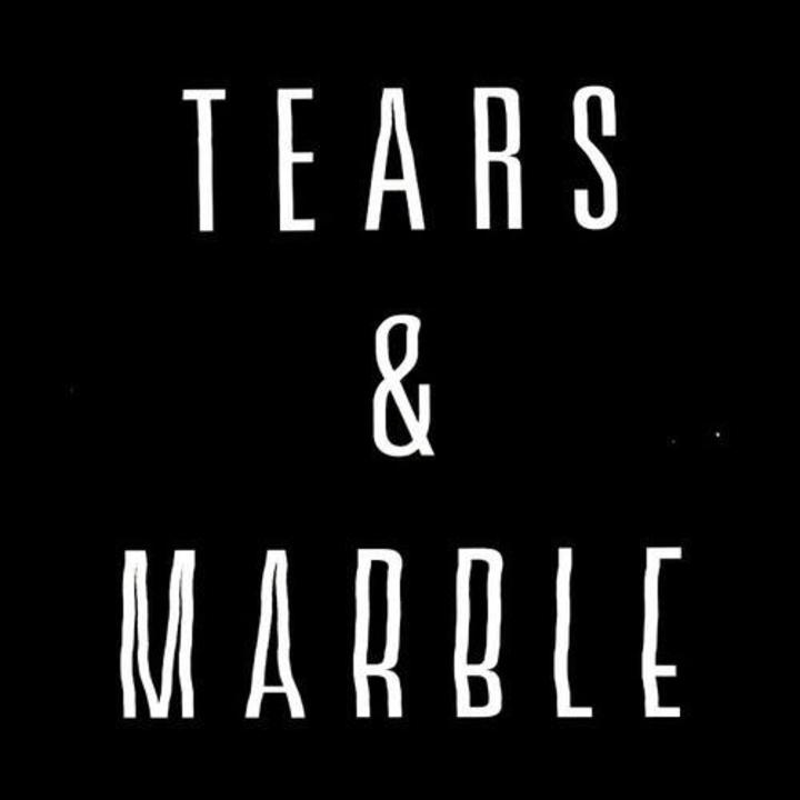 Tears & Marble Tour Dates