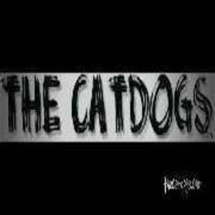 The CatDogs Tour Dates