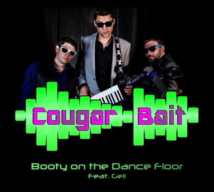 Cougar Bait Tour Dates