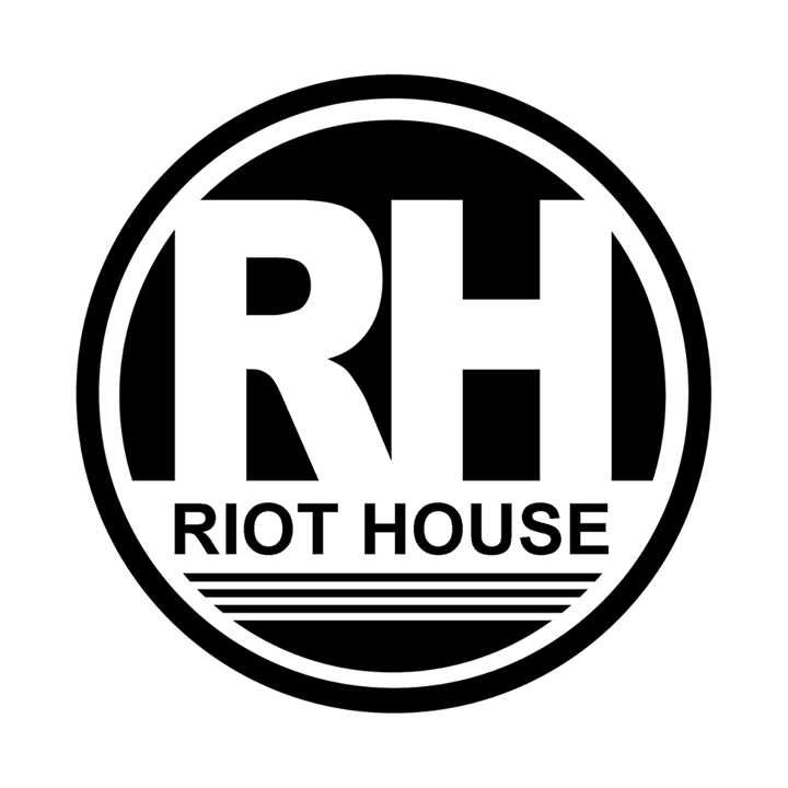 Riot House Records Tour Dates