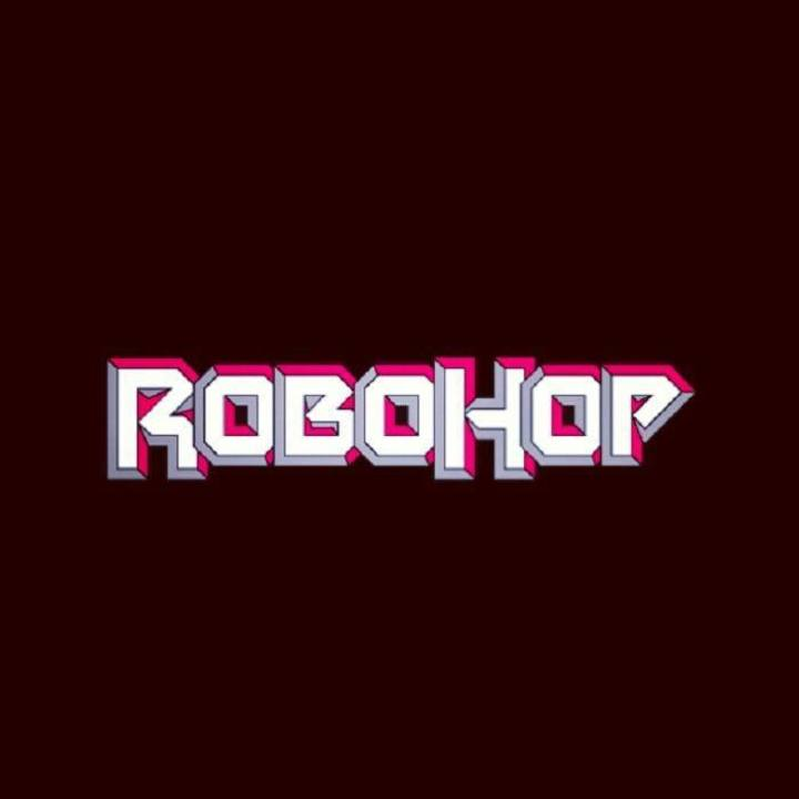 Robohop Tour Dates